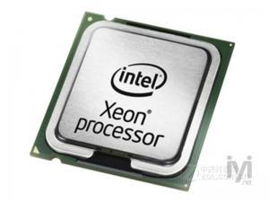 Xeon X7550 Intel