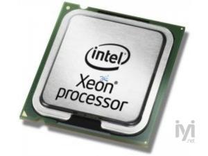Xeon E5620 Intel