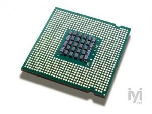 Xeon E5640 Intel
