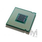 Intel Xeon E5640