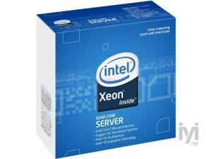 Xeon X5460 Intel