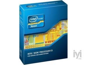 Xeon E5-2630 Intel