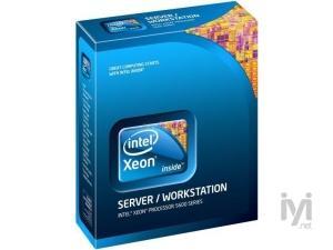 Xeon X5660 Intel