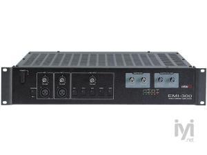 EMI 300 InterM