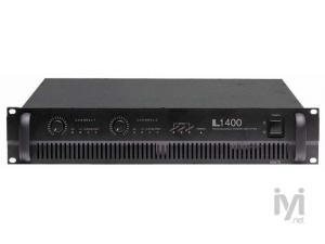 L-1400 InterM