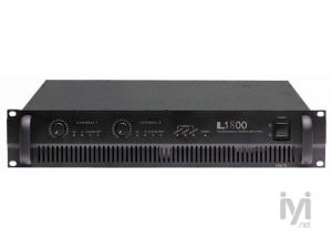 L-1800 InterM