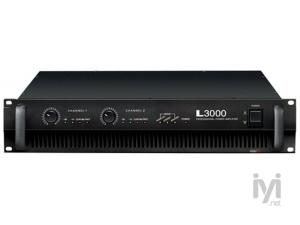 L-3000 InterM