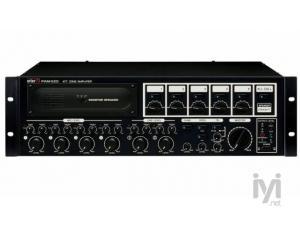 PAM-520 InterM