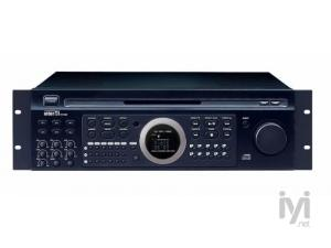 PCT-610 InterM