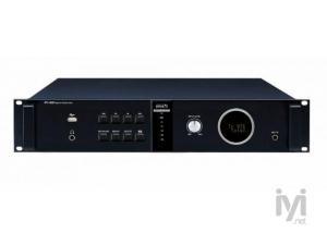 PV-632 InterM