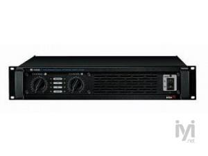 Q-3300 InterM