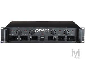 QD-4480 InterM