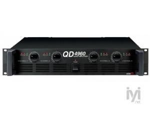 QD-4960 InterM