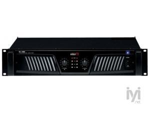 V2-3000 InterM