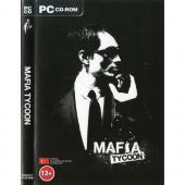 Interplay Mafia Tycoon (PC)