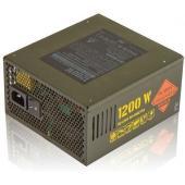 Inwin Commander 1200W IRP-COM1200