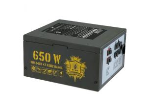 Inwin Commander 650W IRP-COM650