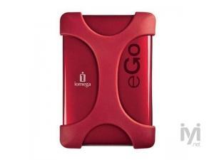 eGo 1TB USB 3.0 (35242) Iomega