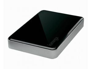 eGo Portable 1TB 35815 Iomega