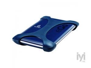 eGo Portable 500GB (35239) Iomega