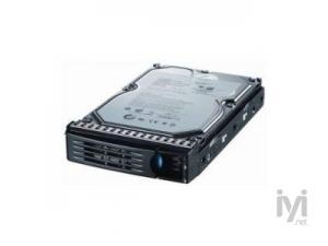 EXP PACK 8TB 4HDx2TB 36048 Iomega