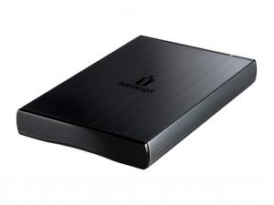Prestige Portable 1.5TB 35213 Iomega