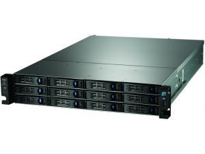 PX12-350R 4TB 35951 Iomega