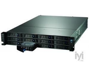PX12-350R 8TB 35756 Iomega
