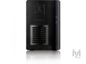 Storcenter IX2 4TB 35551 Iomega