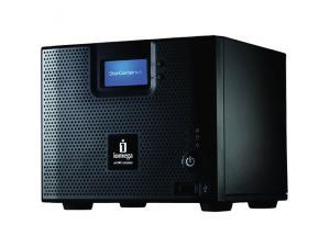 Storcenter Ix4-200d 4TB 35437 Iomega