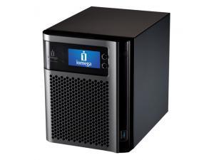 Storcenter PX4-300D 12TB 35976 Iomega