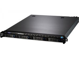 Storcenter PX4-300R 8TB 35943 Iomega