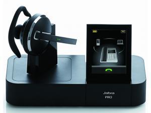 PRO 9470 Jabra