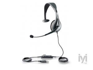 UC Voice 150 Jabra
