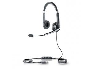 Uc Voice 550 Jabra