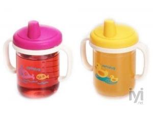 0 BPA Free Damlatmaz Bardak 200 Ml Japlo