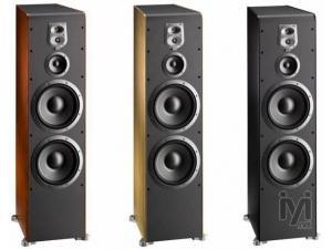 Expert Series ES100 JBL