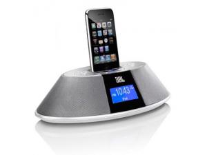 On Time 200P JBL