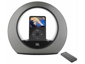 Radial Micro JBL