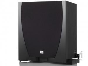 Studio 550p JBL