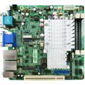 Jetway IPC Mini-ITX NC9N-2550
