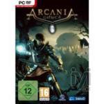 Arcania: Gothic 4. (PC) JoWooD