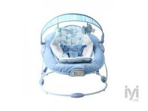 Icy Ev Tipi Ana Kucağı JOY-MB6068 Joymaker