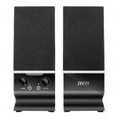Jwin A-11