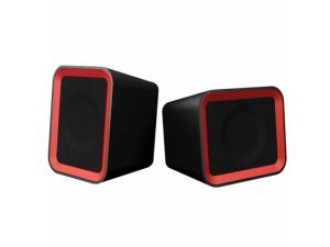 M-02 Cube Jwin