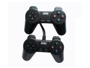 Jwin USB-1120