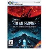 Kalypso Sins of a Solar Empire (PC)