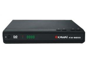 KW-9200 FTA Kawai