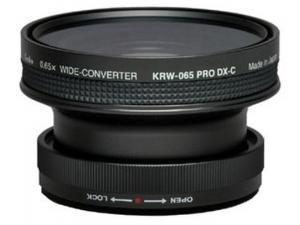Krw Pro-Dx-C 0.65 x Tele Konvertor Kenko