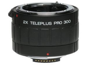 Teleplus Pro 300 Dg Tele Konvertör - Canon Uyumlu Kenko